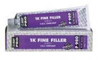 HB BODY PRO P980 1K fine filler 150g